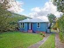 House - 8 Burr Avenue, Nowra 2541, NSW