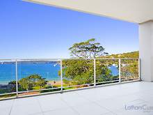 Apartment - 10/41 The Esplanade, Mosman 2088, NSW