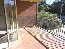 Unit - 7/6-10 May Street, Hornsby 2077, NSW