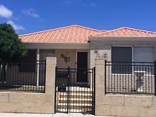 House - Dalyellup 6230, WA
