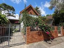 House - 22 Wellesley Street, Summer Hill 2130, NSW