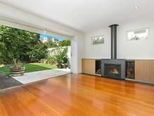 House - 24B Boundary Street, Clovelly 2031, NSW