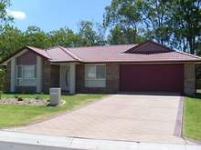 House - 27 Patsy Crescent, Redbank Plains 4301, QLD
