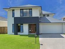 House - 3 Kennedy Court, North Lakes 4509, QLD