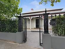 House - 38 Sutherland Street, Coburg 3058, VIC