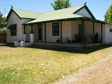 House - 68 Waverley Street, Scone 2337, NSW