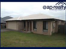House - 15 Watergum Street, Heathwood 4110, QLD