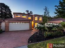House - 5 Lakeview Terrace, Beaconsfield 3807, VIC