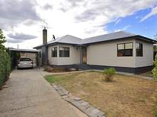 House - 7 Gregory Street, Mayfield 7248, TAS