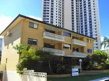 Apartment - 15 Aubrey Street, Surfers Paradise 4217, QLD