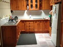 House - 8 Alawoona, Redbank Plains 4301, QLD