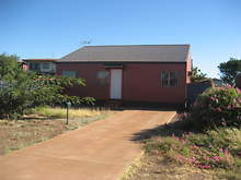 House - 51A  Kingsmill Street, Port Hedland 6721, WA