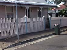House - 1 Bean Street, Geelong 3220, VIC