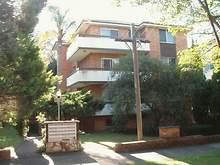 Unit - 13/65 Kensington Road, Summer Hill 2130, NSW