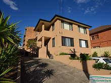Unit - 1/124 Elouera Road, Cronulla 2230, NSW