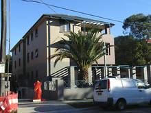 Unit - UNIT 6/36 Harris Street, Harris Park 2150, NSW