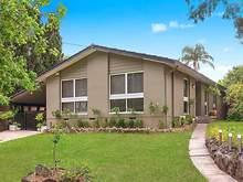 House - 12 Plympton Road, Carlingford 2118, NSW