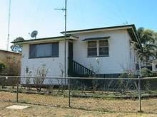 House - 30 Wattle Street, Toowoomba 4350, QLD