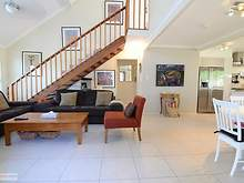 House - 10 Abalone Crescent, Thornlands 4164, QLD