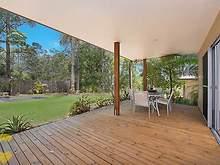 House - 65 Ironbark Road, Buderim 4556, QLD