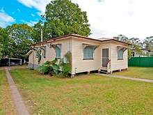 House - 5 Cameron Street, Beenleigh 4207, QLD
