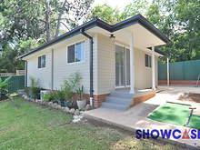 House - 30A Darwin Street, Carlingford 2118, NSW