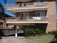 Unit - 3/132 Good Street, Harris Park 2150, NSW