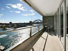 Apartment - 1203/61 Macquarie Street, Sydney 2000, NSW