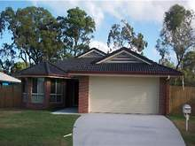 House - 11 Trill Court, Hervey Bay 4655, QLD