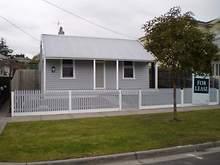 House - 26 Tamar Grove, Oakleigh 3166, VIC
