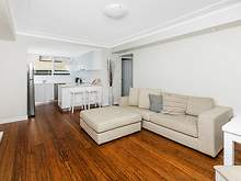 Apartment - 2/97  Oaks Avenue, Dee Why 2099, NSW