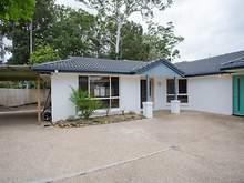 House - 2/7 Yew Court, Buderim 4556, QLD