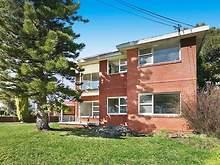House - 6 Nyngan Place, Miranda 2228, NSW