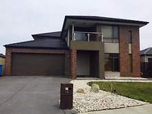 House - 157 Aylmer Road, Lyndhurst 3975, VIC