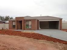 House - 7 Cobb Court, Kangaroo Flat 3555, VIC
