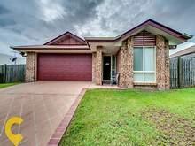 House - 4 Gilgai Court, Redbank Plains 4301, QLD