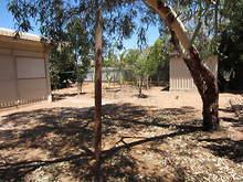 House - 52A Sutherland Street, Port Hedland 6721, WA