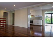 House - 9 Graymond Street, Chermside 4032, QLD