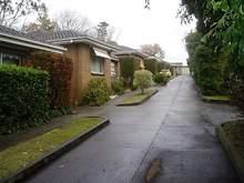 Unit - 1/84 Clow Street, Dandenong 3175, VIC