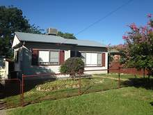 House - 35 Manilla Road, Tamworth 2340, NSW