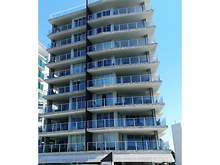 Apartment - 87 Marine Parade, Redcliffe 4020, QLD