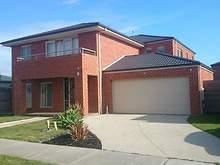 House - 11 Island Circuit, Lyndhurst 3975, VIC