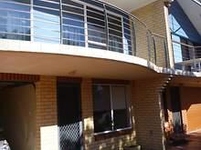 Townhouse - UNIT 2/47 Tuckey Street, Mandurah 6210, WA
