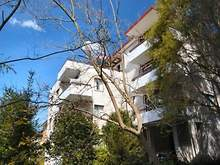 Apartment - 4/40 Burdett Street, Hornsby 2077, NSW