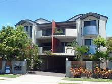 Apartment - 8/9 Mcnaughton Street, Redcliffe 4020, QLD