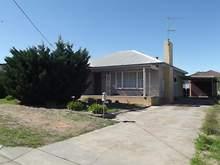 House - 12 Barr Street, Maryborough 3465, VIC