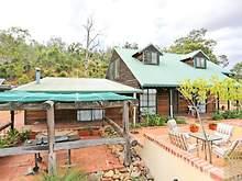 House - 1360 Pinjarra Williams Road, Pinjarra 6208, WA