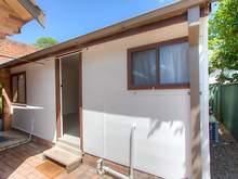 Studio - 3/14 Ethel Street, Hornsby 2077, NSW