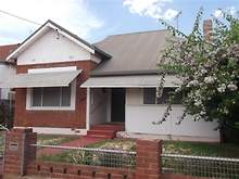 House - 192 Brisbane Street, Dubbo 2830, NSW