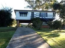 House - 20 Beach Road, Lemon Tree Passage 2319, NSW